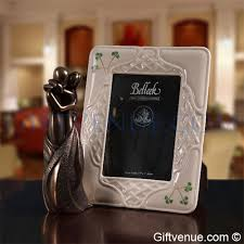belleek gifts decoration ireland
