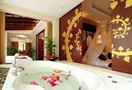 chambre d hotel avec privatif pas cher chambre d hotel avec privatif pas cher 45 frais graphie de