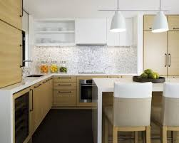 Canisters For Kitchen Counter by Glass Canisters Houzz