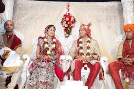 wedding backdrop hire london mandap hire asian stage backdrop hire signature shaadi