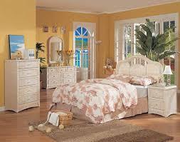 Bedroom Furniture Styles by Beautiful Wicker Bedroom Furniture In Home Furniture Ideas And