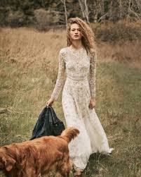 Vintage Style Wedding Dress Perfect Vintage Style Wedding Dress By Bhldn Tabitha Gown