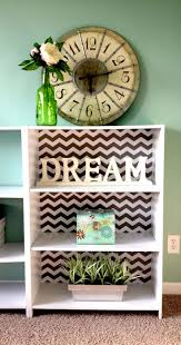 54 best contact paper ideas images on pinterest contact paper