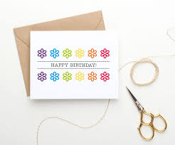 birthday card archives clementine creative printable planners