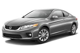 used 2014 honda accord coupe pricing for sale edmunds