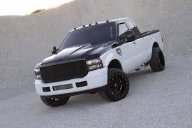 texas diesel trucks unique motorsports powerstroke trucks for sale