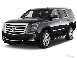 cadillac escalade price 2015 cadillac escalade prices reviews and pictures u s