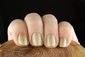 gwen stefani for opi nail polish review u2013 swatch and review