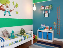 Toddler Boy Bedroom Ideas Boy Car Bedroom Ideas Blue And Yellow Theme Boy Bedroom