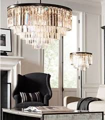 Pendant Lighting With Matching Chandelier 122 Best Lighting Images On Pinterest Table Lamps Home And Lights
