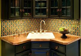 cheap kitchen sink base units