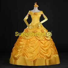 Princess Amber Halloween Costume Buy Wholesale Princess Belle Halloween Costume China