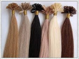 buy hair extensions afro human hair trade