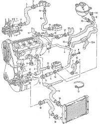 vacuum hose diagram further 1999 audi a4 wiring bmw e36 vacuum