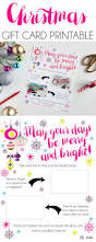 christmas gifts cards christmas lights decoration