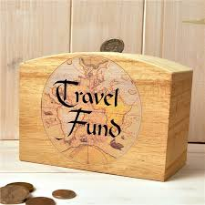 travel box images Gifts for teenagers from angelic hen from the angelic hen print shop jpg
