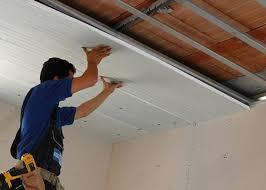 riscaldamento a soffitto costo riscaldamento radiante a pavimento rdz radiante a soffitto