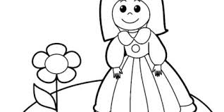 coloring pages image gallery full page at inside printable lyss me