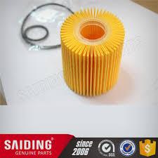 lexus ls 460 air conditioner filter auto parts oil filter for toyota prado 4runner 1grfe lexus ls460