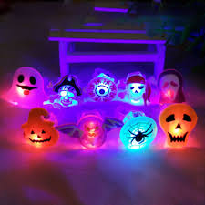 Baby Halloween Gifts by Online Get Cheap Halloween Electronics Aliexpress Com Alibaba Group