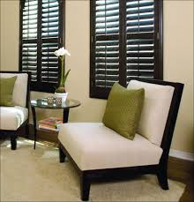 Discount Roller Blinds Furniture Magnificent Faux Plantation Shutters Outside Wood