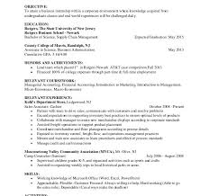 College Counselor Resume Resume For Camp Counselor Cbshow Co