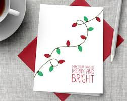 personalized christmas cards personalized christmas cards custom cards colorful