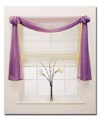 How To Put Curtain Rods Up Window Treatment Ideas Scarves For Window Treatment Scarf
