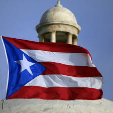 Top 25 Best San Juan by Orlando Top Spot For Residents Leaving Puerto Rico U0027s Capital
