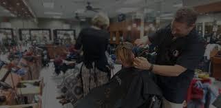 a better cut creating lasting impressions