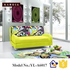 canapé m moderne multi fonctionnelle tissu canapé lit 1 2 m 1 35 m 1 5 m