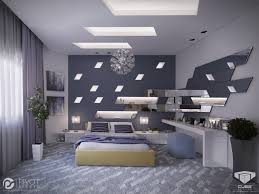 Home Interior Design For Bedroom Luxurious Room Schemes