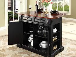 kitchen 25 furniture country kitchen black kitchen island beige