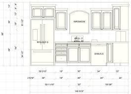 kitchen base cabinet depth kitchen design standard kitchen unit sizes kitchen cupboard