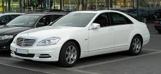 mercedes e63 amg wiki mercedes s500 amg trim etc had cars top car and cars
