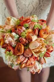wedding flowers november top 5 november wedding bouquets come flowers