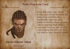 fable hair styles image fortune s tower item 01 jpg the fable wiki fandom