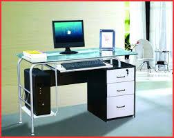 Staples Desks Computers Staples Glass Top Computer Desk Desk Ideas