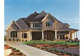 country french house plans one story country french house plans