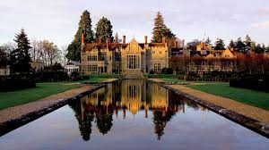 weekend breaks new forest rhinefield house hand picked hotels