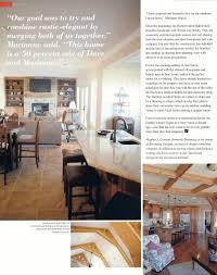 lynchburg living magazine march april 2013 hardey homerempfer