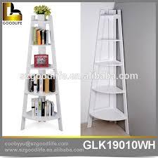 Wood Corner Shelf Design by Corner Shelves Wood Source Quality Corner Shelves Wood From Global