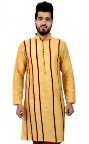 yellow mustard color buy sherwanis online kurta for men indo western ethnic wear
