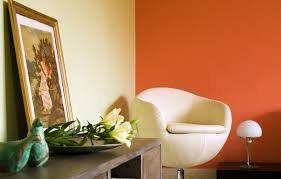 asian paints interior colour combinations for living room living