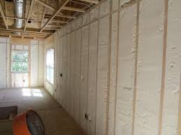 you need to re insulate your home when remodeling your kitchen or