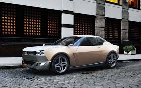 nissan almera rocket bunny 2018 nissan idx price concept and release date nissan release