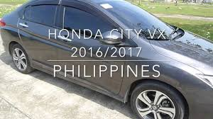 nissan almera cebu price honda city 2016 2017 philippines actual model review 혼다 city