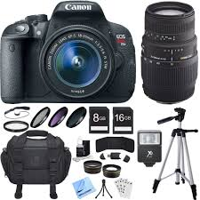best camera bundles black friday deals 2016 u0027s best things to buy on black friday wallethub