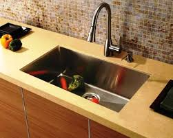 home depot kitchen sinks stainless steel finding the best stainless steel kitchen sinks jmlfoundation s home