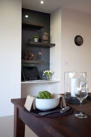 a study of study nook designs destination living